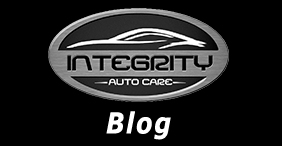 Integrity Auto Care Blog