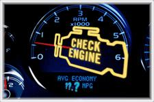 3 Signs Your Car Needs Clutch Repair - Integrity Auto Care