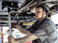 Top Signs it is Time for Cooling System Repair